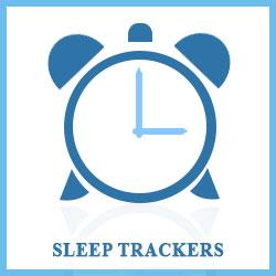 Digital Sleep Trackers