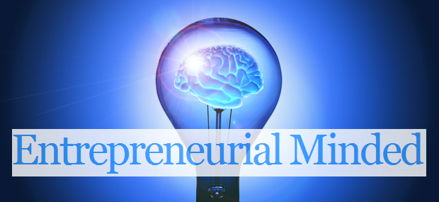 Entrepreneurial Minded