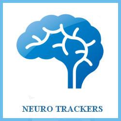 Neuro Trackers