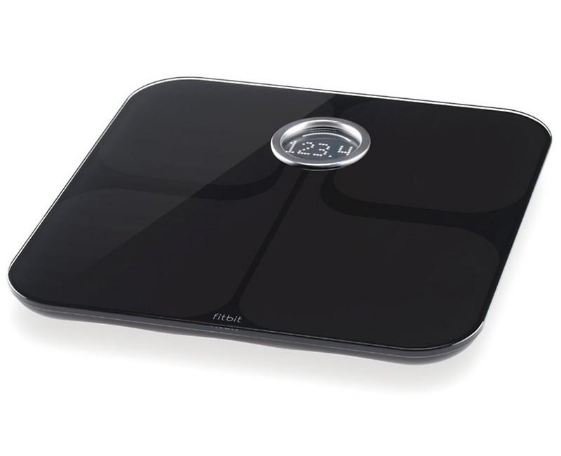Aria Wi-Fi Smart Scale