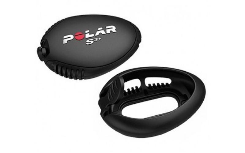 Polar S3+ Stride Sensor