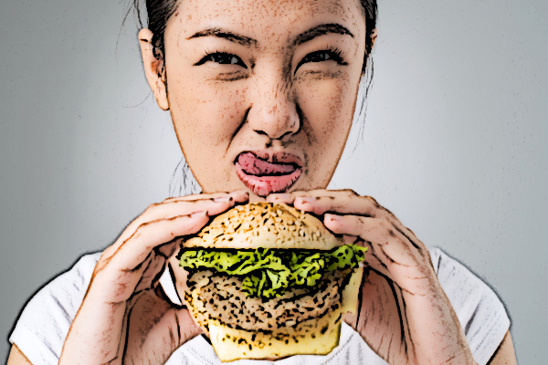 McDonald's Employee Wellness Portal