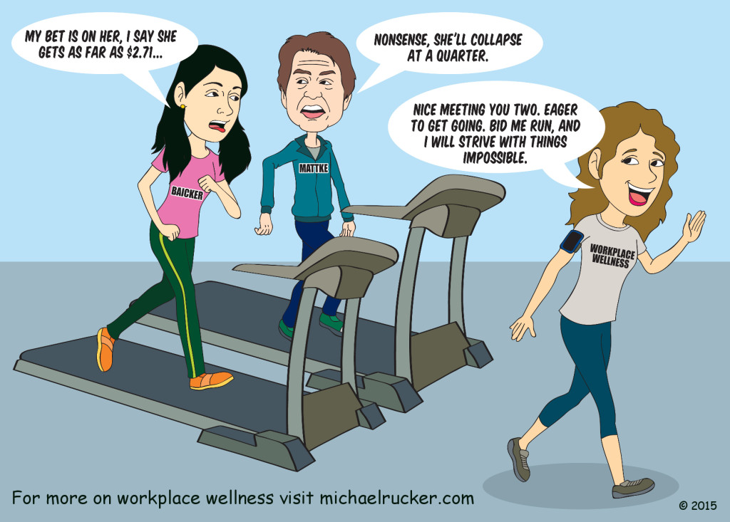 health and wellness in the workplace Your health find a dietitian search for a dietitian speak with a dietitian learn about dietitians dietitian or nutritionist  workplace wellness no records found.