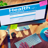 Workplace Wellness – Moving Beyond Employee Health towards Employee Well-Being